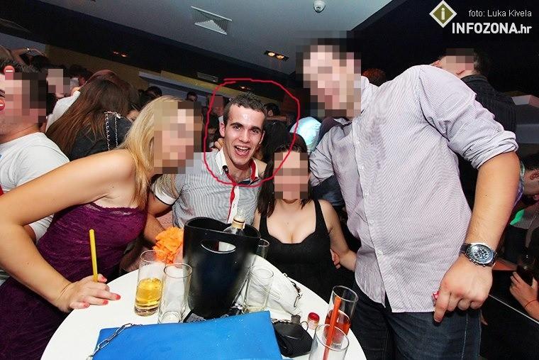Što se dogodilo na tulumu strave u Podstrani: Masakrirao je djevojku jer mu je u pijanstvu 'zakazala muškost'?
