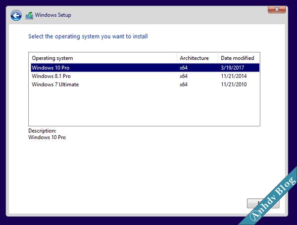 Windows 10-8-7 AIO x64
