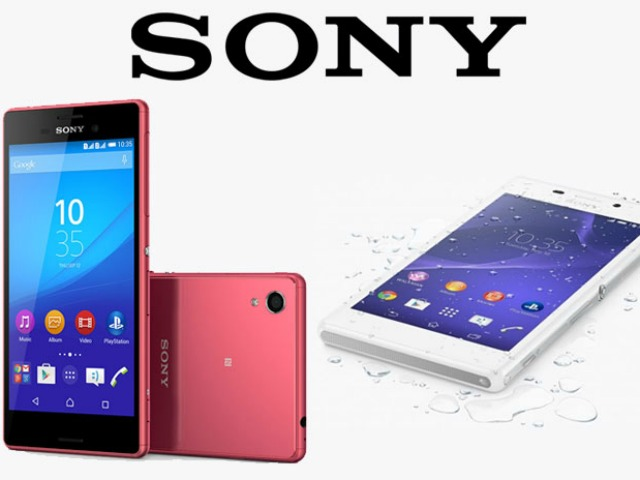 Sony bids farewell to its mobile sales in India-tnilive business news