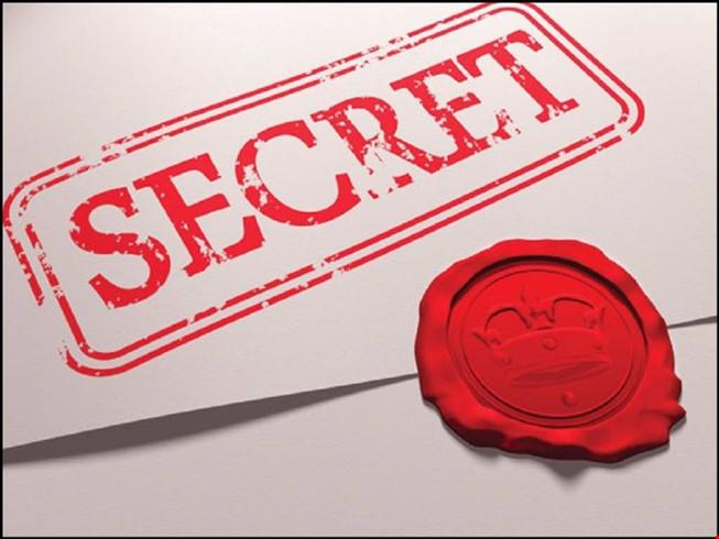 Bộ Công an: Lộ, lọt bí mật nhà nước ngày càng gia tăng - 1