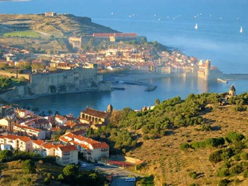 8 vùng rượu nho xinh đẹp nhất nước Pháp - 6