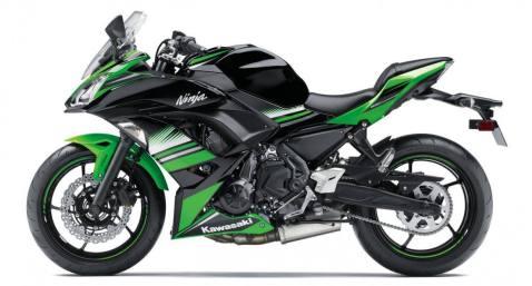 Kết quả hình ảnh cho sport bike 125 cc của Kawasaki