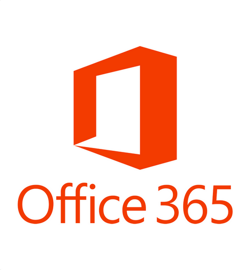 Tài khoản Office 365 A1 Plus vĩnh viễn Anhdv Shop
