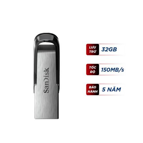 USB Anhdv Boot, tích hợp bộ cài Windows - Mẫu 3