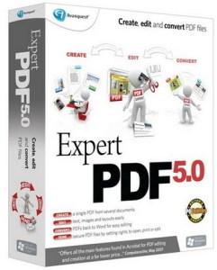 Expert PDF Pro5