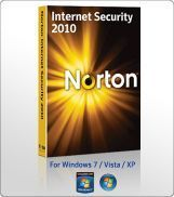 Norton2010