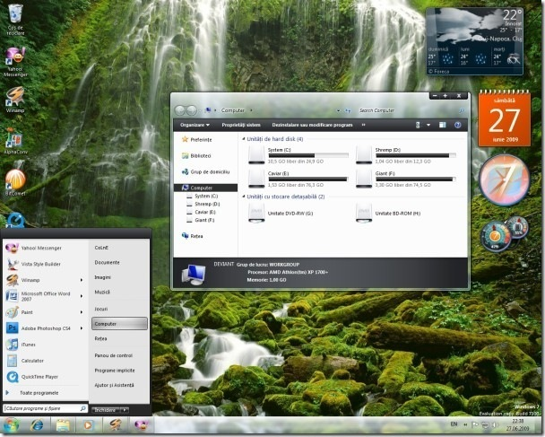 7Lumens_for_Windows_7_by_alkhan