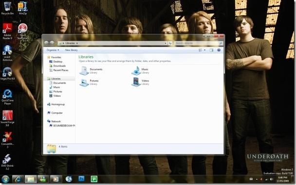 7Underoath_Theme_for_Windows_7_by_bobmat4