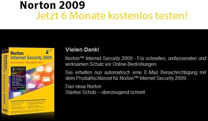 NortonInternetSecurity2010