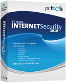 PCToolsInternetSecurity2010
