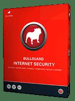 Bullguard-Internet-Security-8.5
