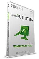 zonelink-system-utilities-2009_windowsstyler_box