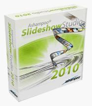 ashampoo-slideshow-studio-2010_box