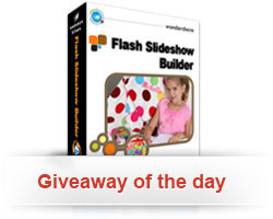 giveaway23