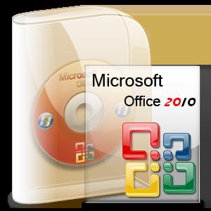Office 2010 RTM