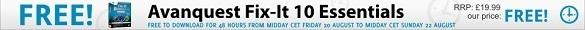 fix-it-utilities-10-essentials
