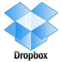 Nhận miễn phí 512Mb dung lượng lưu trữ tại Dropbox