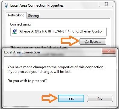Gỡ bỏ giới hạn 100 lần dùng thử của TeamViewer. Dùng TeamViewer mãi mãi