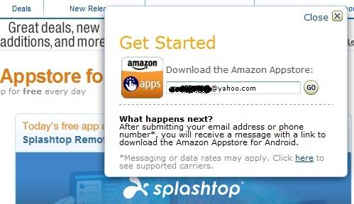 Splashtop Remote Desktop - Nhận key bản quyền miễn phí