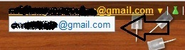 Gmail Grant Access