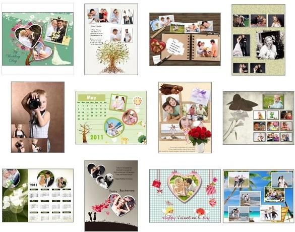Picture Collage Maker Pro - Nhận key bản quyền miễn phí