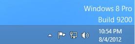 Sử dụng key bản quyền của WMC để active active Windows 8 Pro mãi mãi