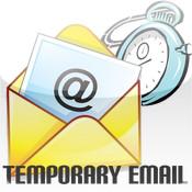 Những dịch vụ tạo email tạm thời