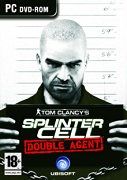 Tom Clancy's Splinter Cell: Double Agent - Game bản quyền miễn phí