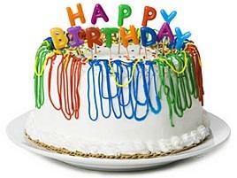 Happy birthday to anhhangxomonline.net