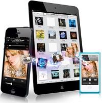 iMobile AnyTrans - Nhận key bản quyền miễn phí