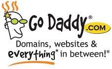 GoDaddy Coupon - Một vài mã giảm giá kết hợp của GoDaddy