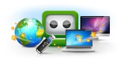 RoboForm Everywhere - Miễn phí 1 năm ứng dụng quản lý mật khẩu