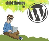 Sử dụng Child Theme cho blog WordPress