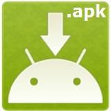 Lấy file cài đặt .apk từ Google PlayStore hoặc ứng dụng trên Android