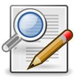Free-OCR : ứng dụng web nhận dạng Tiếng Việt xuất sắc