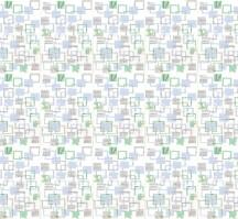 Squares19