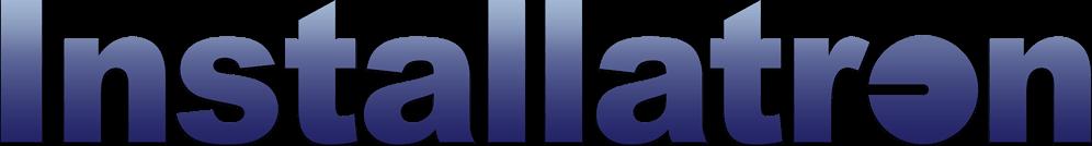 installatron_logo