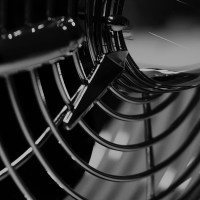 Top 6 tips to manage indoor humidity