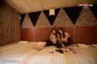 315678-tam-khoang-onsen-duong-sinh-nhat-ban-xong-hoi-da-muoi-body-5