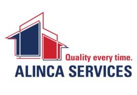 Alinca-logo