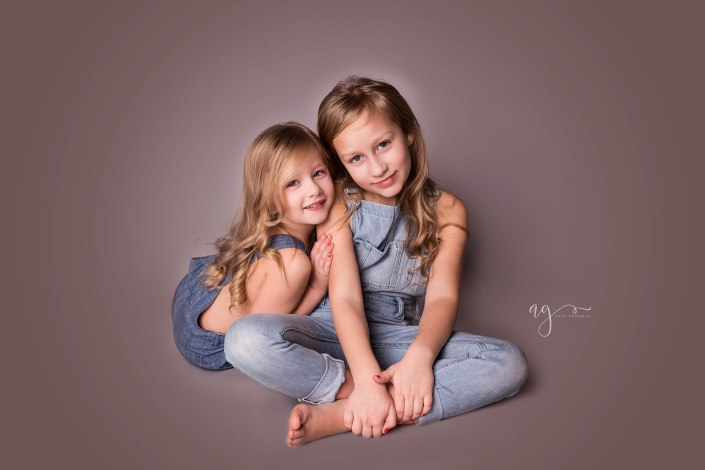 sesje_dzieciece-2119