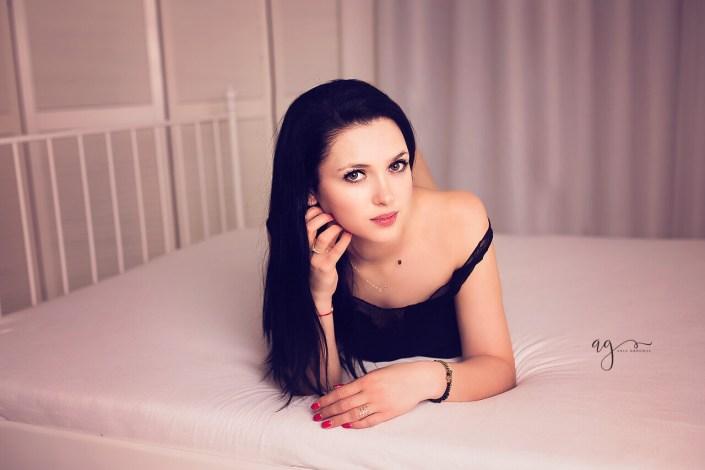 sesja_kobieca-1366