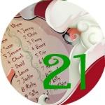 advent21