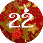 advent22