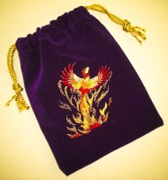 bag-phoenix