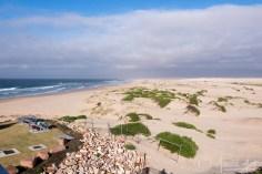 Birubi Beach-1