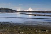 MB-south-rocks-SUnday (2)