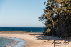 mollymook-beach-october-2016-3