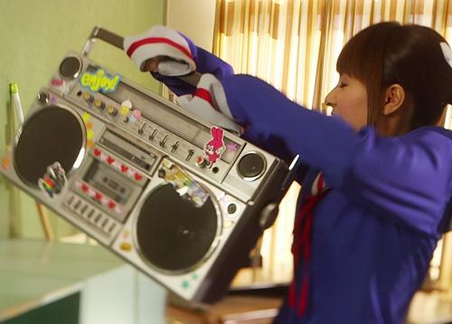 minakuninde_shinkoukei_radio_cassette03
