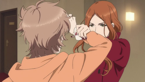 brothers_conflict_ova01_06